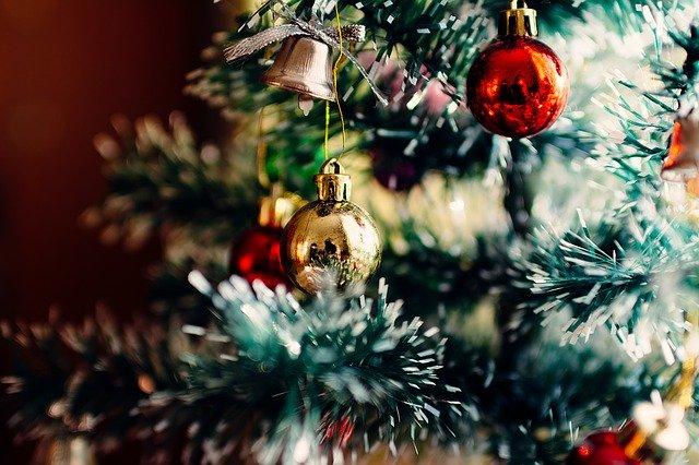 MD-PB-kerstboom