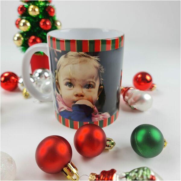 mok met kerst en foto4