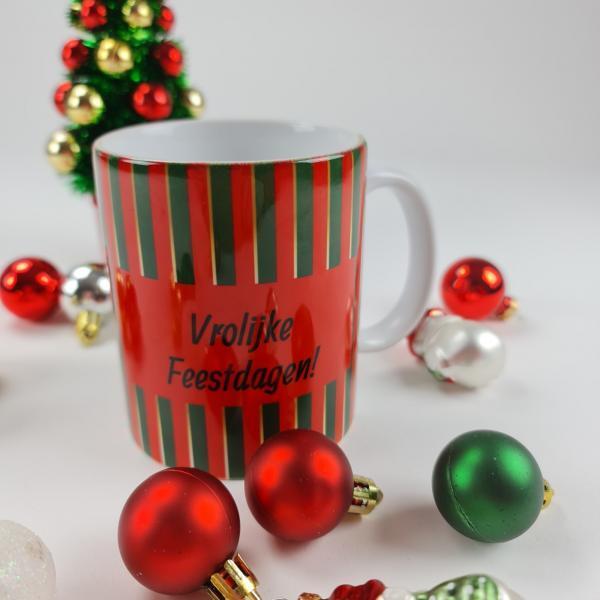 mok met kerst en foto5