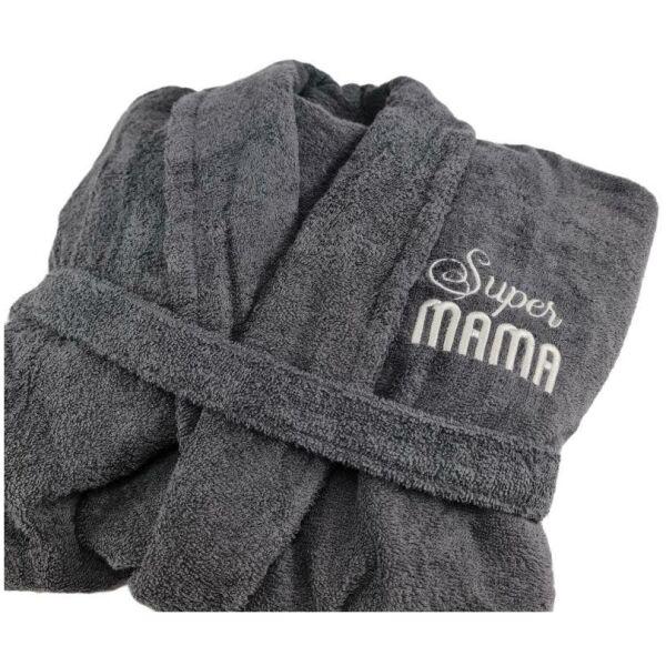 magicdat-badjas-ochtendjas-super mama