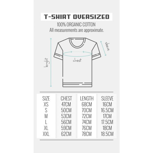 t-shirt-label-design-maker-with-sizing-charts magicdat