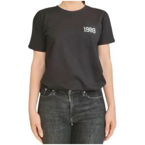 bio katoen shirt jaartal