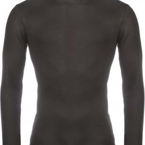 Thermo ondergoed Shirt