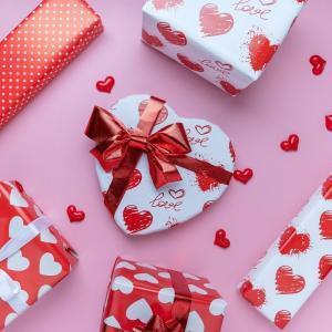 Valentijnscadeaus voor hem en haar