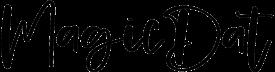 magicdat logo-2019